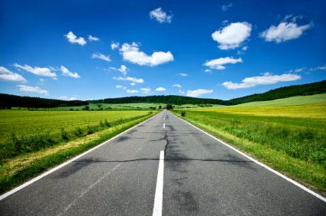 postcard-road