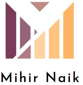 Mihir Naik