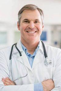 Rhinoplasty Plano Doctor